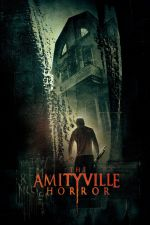 The Amityville Horror / Ужасът в Амитивил 2005