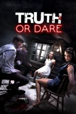 Truth or Dare / Истина или предизвикателство (2012)