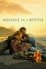 Message in a Bottle / Писмо в бутилка (1999)