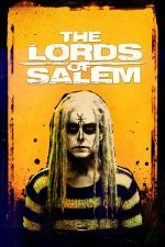 The Lords of Salem / Господарите на Салем 2012
