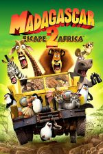 Madagascar: Escape 2 Africa / Мадагаскар 2 2008