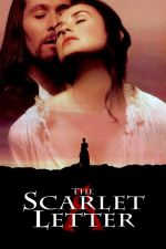 The Scarlet Letter / Алената буква 1995