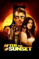 After the Sunset / След залеза 2004