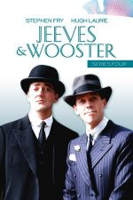 Jeeves and Wooster Season 3 / Джийвс и Устър Сезон 3 (1992)