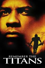 Remember The Titans / Помни