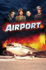 Airport / Летище (1970)
