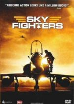 Sky Fighters / Небесни рицари 2005