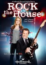 Rock the House / Училищен рок (2011)