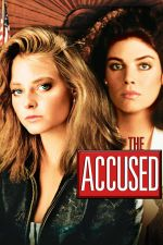 The Accused / Обвинената (1988)