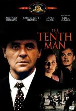 The Tenth Man / Десетият (1988)