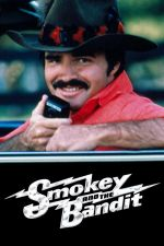 Smokey and the Bandit / Смоуки и бандитът 1977