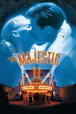 The Majestic / Маджестик (2001)