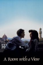 A Room with a View / Стая с изглед (1985)