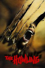 The Howling / Воят 1981