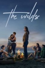 The Wilds Season 1 / Изгубени Сезон 1 (2020)