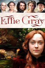 Effie Gray / Ефи Грей (2014)
