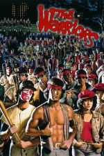 The Warriors / Воините (1979)