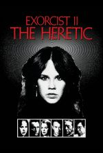 Exorcist II: The Heretic / Екзорсист II: Еретикът (1977)