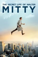 The Secret Life of Walter Mitty / Тайният живот на Уолтър Мити 2013