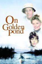 On Golden Pond / Край златното езеро (1981)