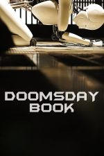 Doomsday Book / Книга на Страшния съд (2012)