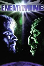 Enemy Mine / Враг мой (1985)