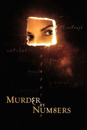 Murder by Numbers / Убийство по учебник 2002