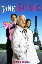 The Pink Panther / Розовата пантера (2006)