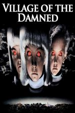 Village of the Damned / Селото на прокълнатите 1995