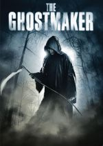 The Ghostmaker- Box of Shadows / Кутия на сенки (2011)