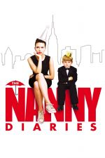 The Nanny Diaries / Нани 2007