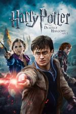 Harry Potter and the Deathly Hallows: Part 2 / Хари Потър и даровете на смъртта: Част 2 (2011)
