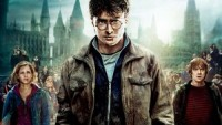 Harry Potter and the Deathly Hallows: Part II 3D / Хари Потър и даровете на смъртта: Част 2 3D (2011)