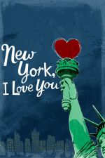 New York, I Love You / Ню Йорк, обичам те! (2009)