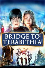 Bridge to Terabithia / Мост до Терабития (2007)