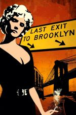 Last Exit to Brooklyn / Последен изход за Бруклин (1989)