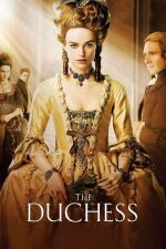 The Duchess / Херцогинята 2008