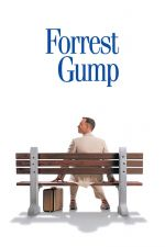 Forrest Gump / Форест Гъмп (1994)