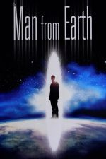 The Man From Earth / Землянинът (2007)