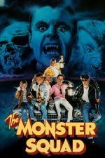 The Monster Squad / Клубът на чудовищата (1987)
