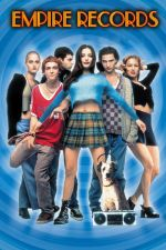 Empire Records / Емпайър Рекърдс (1995)