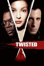 Twisted / Измамa (2004)