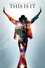 This Is It / Майкъл Джексън This is it! (2009)