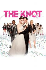 The Knot / Сватбата (2012)