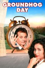 Groundhog Day / Омагьосан ден (1993)