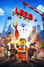 The Lego Movie / LEGO: Филмът 2014