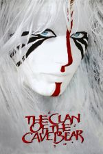 The Clan of the Cave Bear / Кланът на пещерната мечка (1986)
