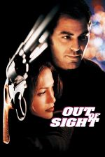 Out of Sight / Извън контрол 1998