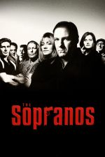 The Sopranos Season 4 / Семейство Сопрано Сезон 4 (2002)