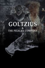 Goltzius and the Pelican Company / Голтзиус и фирмата Пеликан (2012)